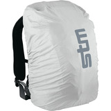 STM ES-3006 Rain Cover