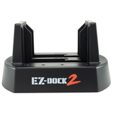 Kingwin EZ-Dock2 Drive Dock - External