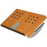 Humanscale FM500 Comfortable Rocking Foot Machine FM500C