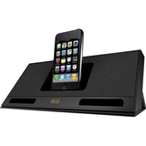 Altec Lansing iPod Audio Systems and Speakers