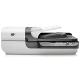 HP Scanjet N6310 Sheetfed Scanner