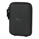 Lowepro Volta 30 Carrying Case for Portable GPS GPS - Black