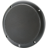 Poly-Planar Performance MA4054 40 W RMS Speaker - 2-way - Black