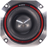 db Okur P5 4D Tweeter