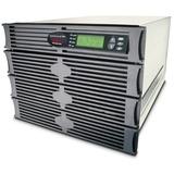 APC Symmetra RM 4kVA Scalable to 6kVA UPS SYH4K6RMI