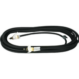 StarTech.com 20ft Toslink to Digital Audio Cable - TOSLINK20