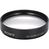 Sony Close Up Lens