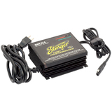 Stinger SBC6A Proprietary Power Supply