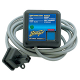 Stinger SCM Battery Charger