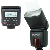 Bower SFD926P Flash Light SFD926P