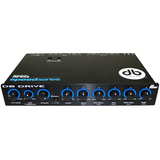 db SPEQ Car Equalizer