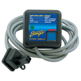 Stinger SPS40 Proprietary Power Supply - 600 W