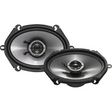 Clarion SRG5721C Speaker