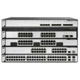 Cisco Catalyst 3750G-12S Ethernet Switch