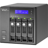 Tandberg Data DPS2040 Network Storage Server