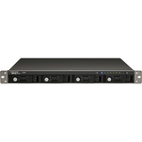 Tandberg Data DPS2140 Network Storage Server