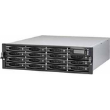 MicroNet Technology MGD-16FC32A Genesis Dual Hard Drive Array