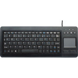Gear Head KB3700TP Keyboard - Wired