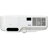 NEC Display NP64 DLP Projector