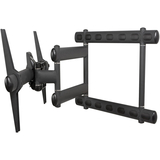 Premier Mounts AM300B Mounting Arm for Flat Panel Display - AM300B