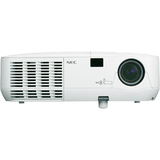 NEC Display NP216 3D Ready DLP Projector