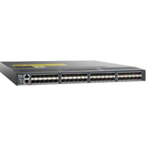 Cisco MDS 9148 Fibre Channel Switch