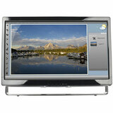 Planar PX2230MW 22' LCD Touchscreen Monitor