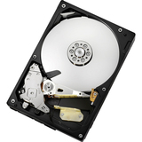 Hitachi Deskstar 7K1000.C HDS721050CLA362 500 GB Internal Hard Drive - 20 Pack