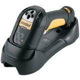 Motorola Symbol LS3578-FZ Handheld Bar Code Reader