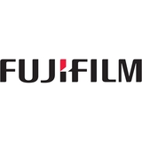 Fuji Secure Digital