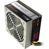 Thermaltake Toughpower TP-775AH3CC ATX12V & EPS12V Power Supply - 89% - 775 W