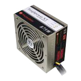 Thermaltake Toughpower TP-875AH3CC ATX12V & EPS12V Power Supply - 89% - 875 W