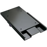 Minn Kota MKA-16-02 Mounting Bracket