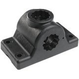Cannon 1907060 Mounting Bracket