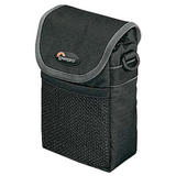 Lowepro SlipLock 30 Carrying Case for Camera - Black