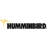Humminbird Outdoor Gear