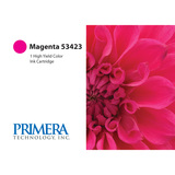 Primera 53423 Ink Cartridge - Magenta
