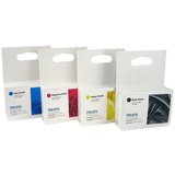 Primera 53428 Ink Cartridge - Black, Cyan, Magenta, Yellow