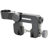 Humminbird BMB 1 Vehicle Mount