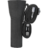 Humminbird BFT 1 Floating Strap