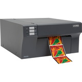 Primera LX900 Inkjet Printer - Label Print - Color