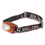 Brunton RL4 Head Light