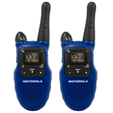 Motorola Talkabout MC220R Two Way Radio