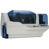 Zebra P330m Thermal Transfer Printer - Monochrome - Card Print