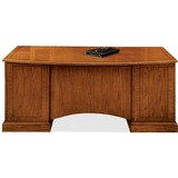 DMi Belmont 7130-36 Executive Desk - 713036