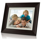 Coby DP1052 Digital Frame - DP1052