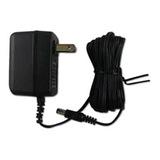 Plantronics AC Power Adapter 45671-01