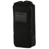 Olympus CS-125 Carrying Case for Digital Voice Recorder