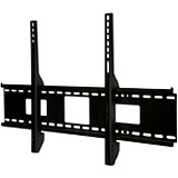 SP-INF-WALLMNT - InFocus SP-INF-WALLMNT Wall Mount for Flat Panel Display