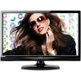 Viewsonic VT2730 27' LCD TV